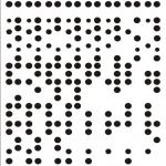 1662N