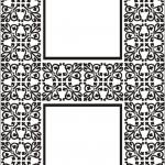 1688N