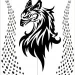 1848N