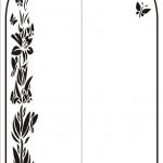 1857N