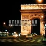 night-city-1