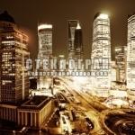 night-city-10