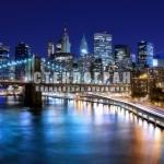 night-city-11