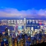 night-city-14