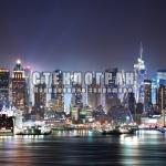 night-city-21